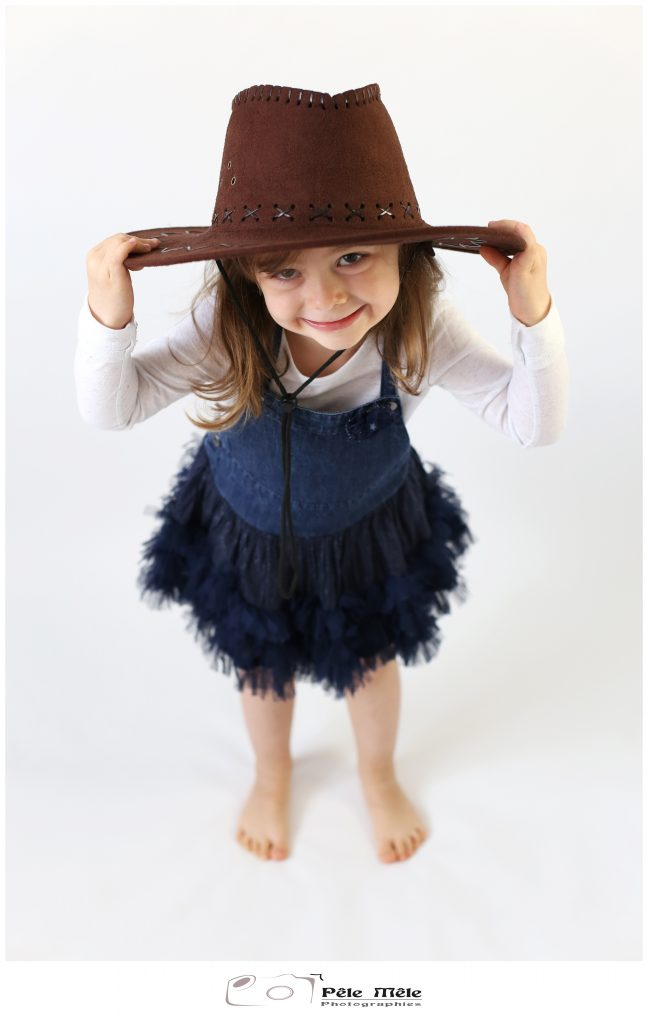 photographe enfant val d'oise