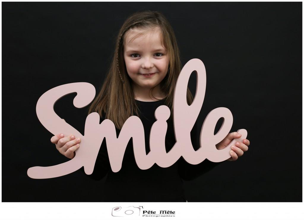 photo enfant elsa logo