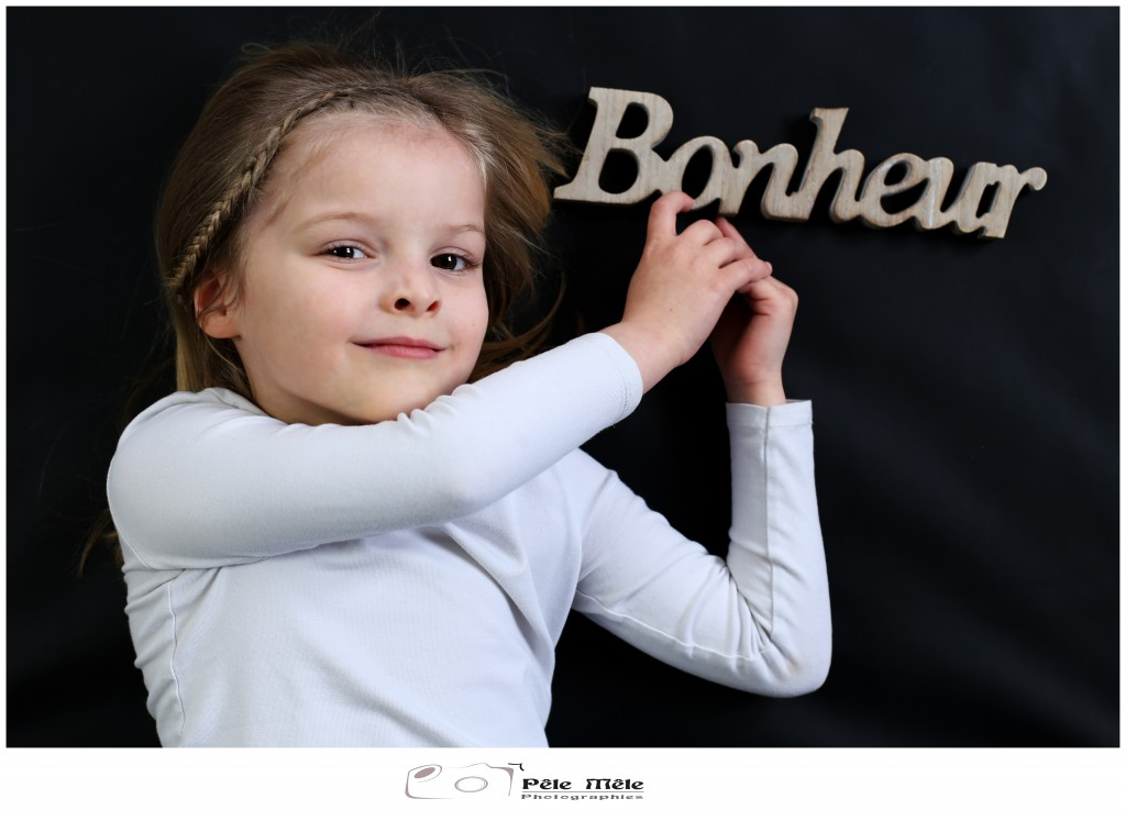 photo enfant emma logo