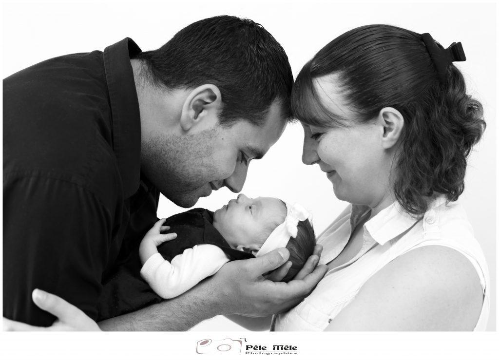 photographe naissance val d'oise