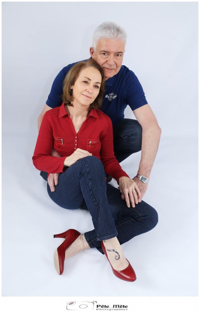 photo couple carpentier logo 2