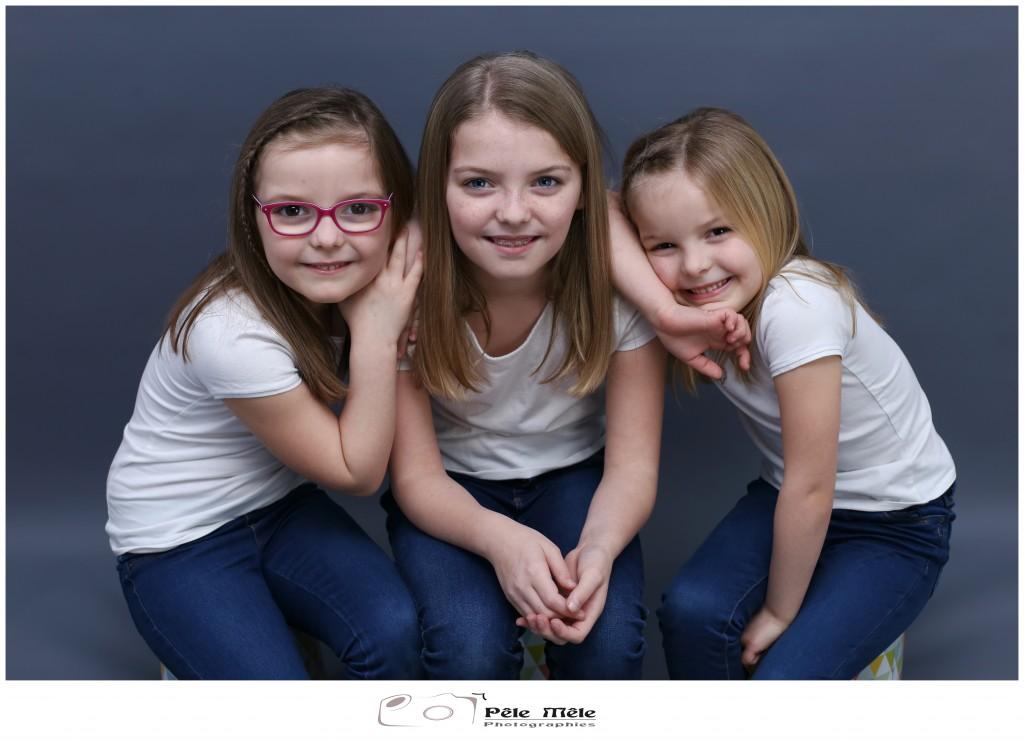photographe famille st ouen l'aumône