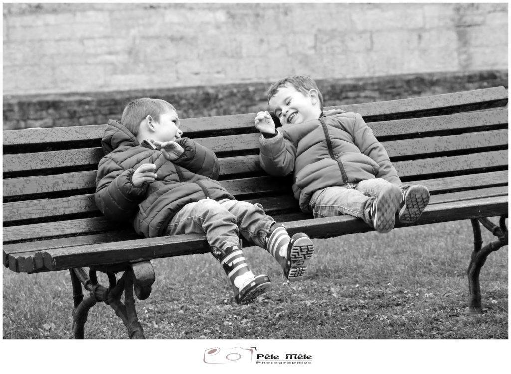 photographe val d'oise, photographe 95, photographe idf, photographe région parisienne, photographe yvelines, photographe oise, photographe enfant val d'oise, photographe enfant 95, photographe enfant près de paris, photographe paris, séance photos extérieure val d'oise, photo enfant val d'oise, séance photos enfant val d'oise, séance photo enfant yvelines, séance photos enfant oise, séance photos enfant paris, séance photos cousins val d'oise, photographe enfant val d'oise, photographe st ouen l'aumone, photographe osny, photographe cergy, photographe herblay, photographe eragny, photographe meru, photographe pontoise, photographe versailles, photographe st denis, photographe beauvais