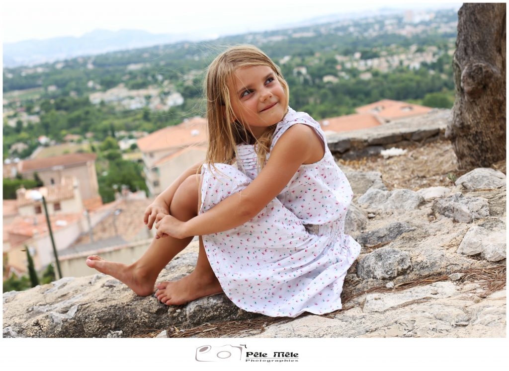 photo-enfant-juliette-logo