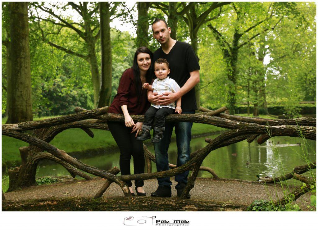 photographe famille val d'oise