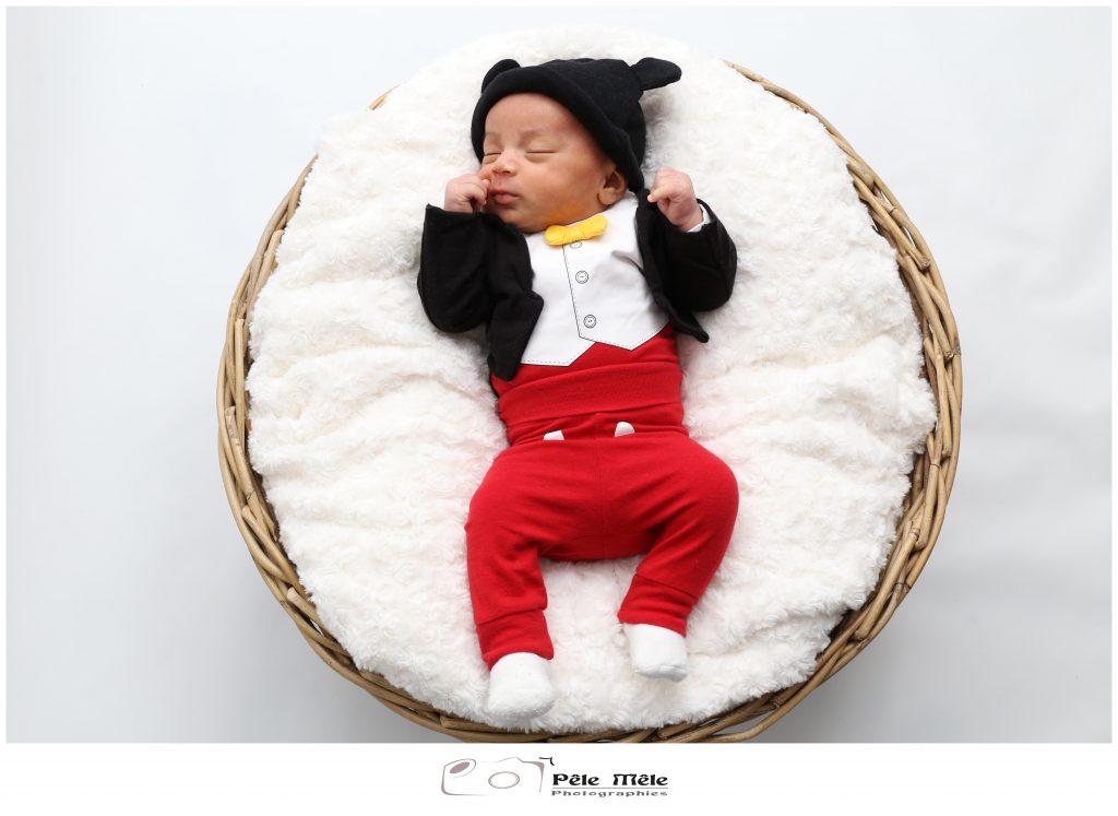 photographe val d 39 oise s ance photos famille nombreuse p le m le photographies photographe. Black Bedroom Furniture Sets. Home Design Ideas