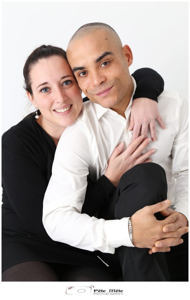 séance photo couple val d'oise, photographe val d'oise, photographe paris, photographe couple val d'oise, studio photo val d'oise, photographe 95, photographe couple 95, faire des photos en couple 95, faire des photos en couple val d'oise, faire des photos de couple idf, photographe idf, photographe couple idf, shooting photo couple en idf, shooting photo couple paris, shooting photo couple pontoise, photographe pontoise, photographe st ouen l'aumone, photographe cergy, photographe osny, photographe herblay