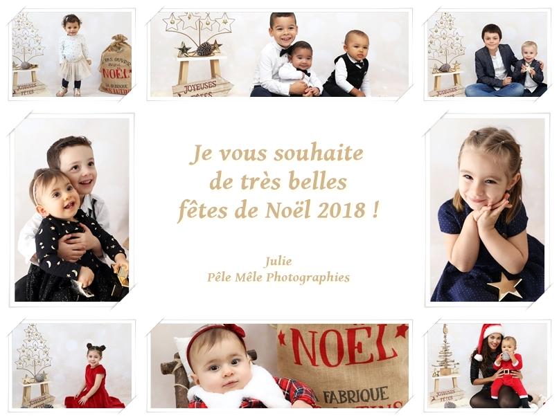 photographe val d'oise, photographe 95, noël 2018, photographe idf, photographe 78, photographe 60, photographe paris