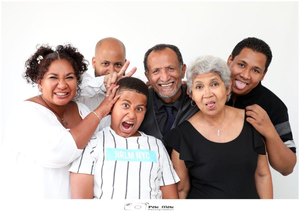 photographe val d'oise, photographe famille val d'oise, photographe 95, photographe famille 95, photographe idf, photographe paris, photographe 78, photographe 92, photographe 93, studio photo 95, studio photo val d'oise